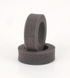 Schumacher Foam Tyre Inserts - for 4WD