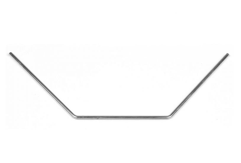 ANTI-ROLL BAR FRONT 1.4 MM